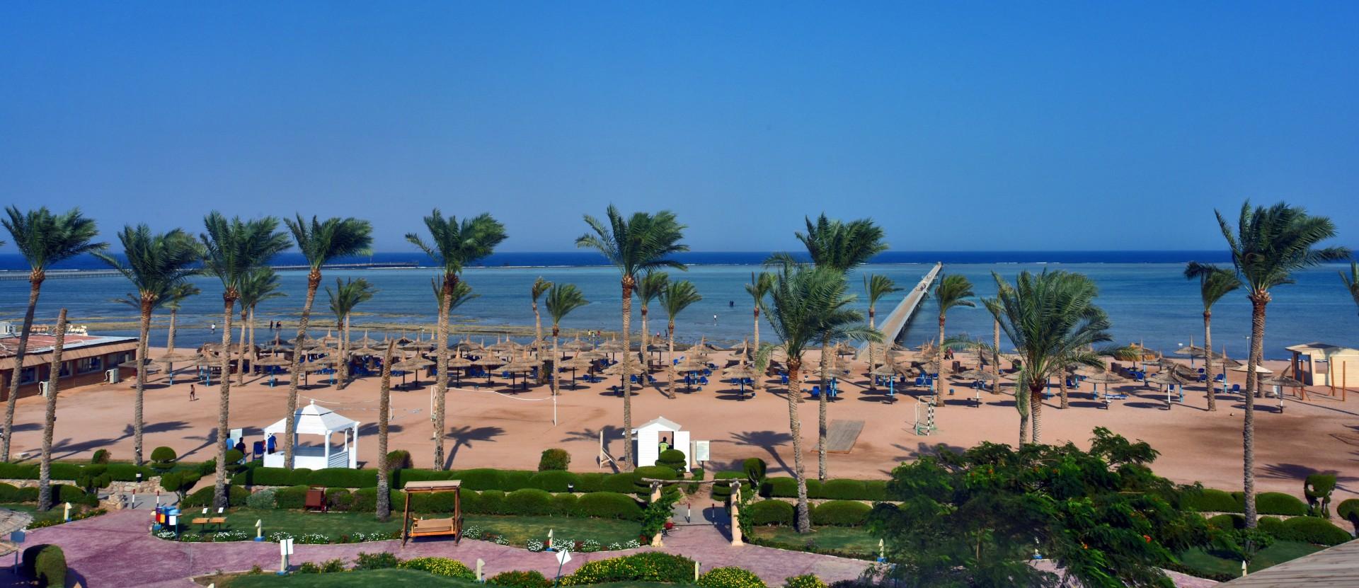 sea beach aqua park resort hotels in sharm el sheikh